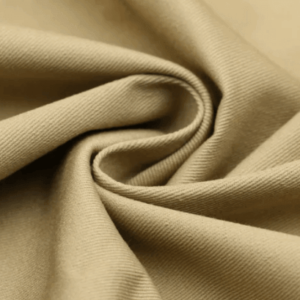 100% Cotton twill Fabric Sand C13269