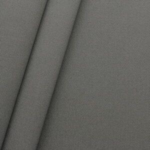 100% Cotton twill Fabric C13271 grey