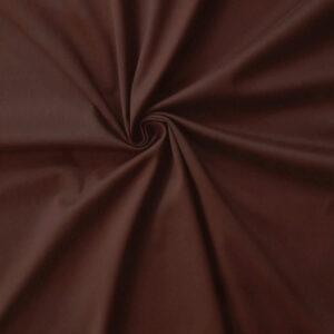 Cotton twill Stretch Fabric brown CP3103