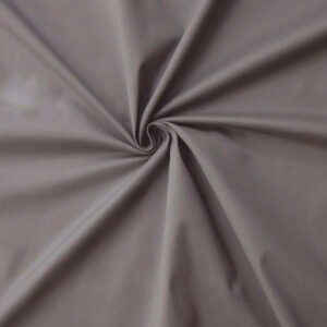 Cotton Sateen Stretch Fabric gray CP4103