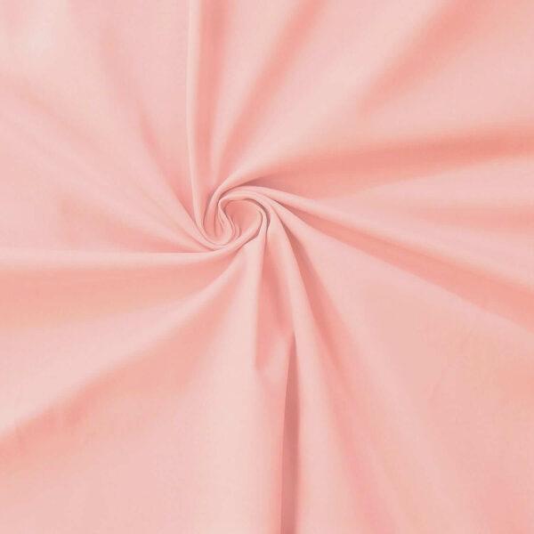 Cotton Stretch Fabric pink cp2117