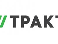 TPAKT logo