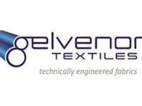 gelvenor textile logo
